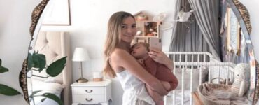 consigli per sopravvivere alla maternità