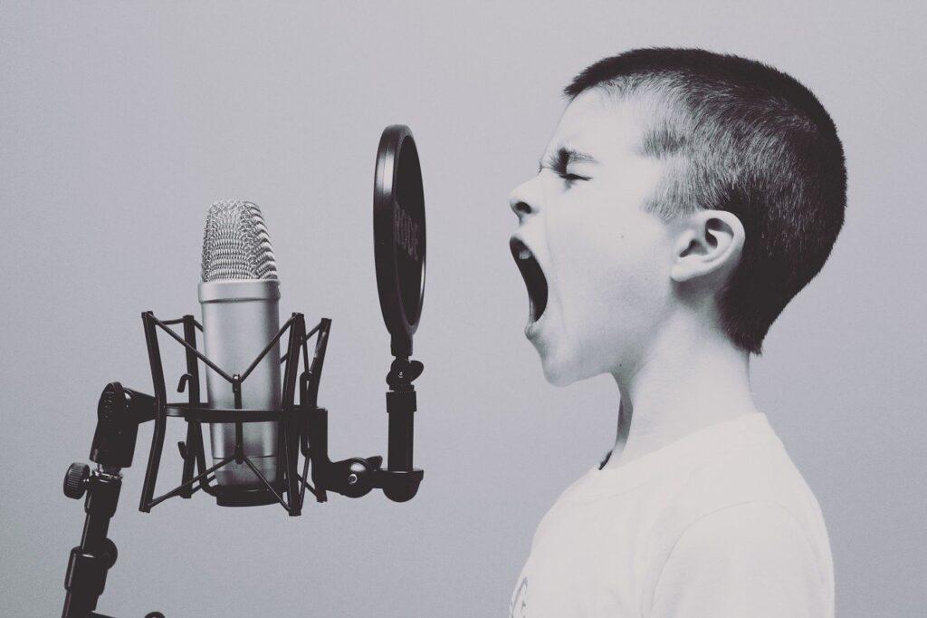 La musica aiuta a imparare la matematica