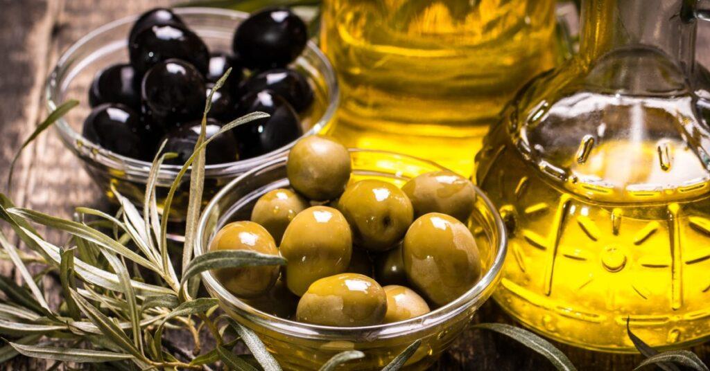 olive Mammastobene.com