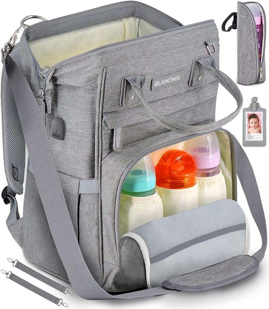 borsa multifunzione