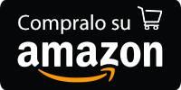 tasto Amazon