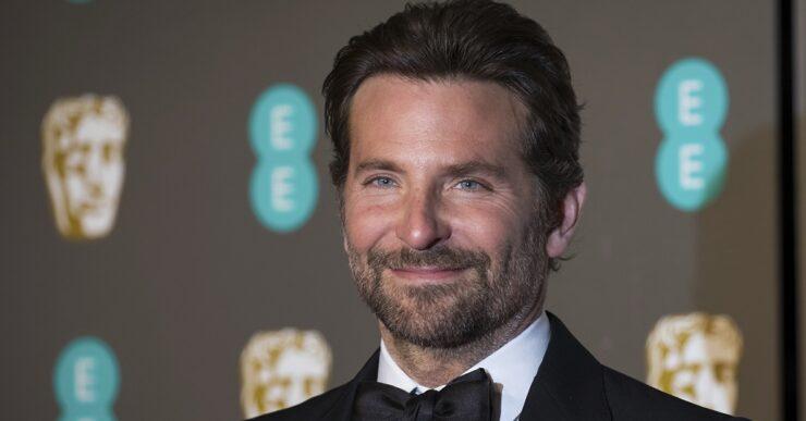 Bradley Cooper Mammastobene.com