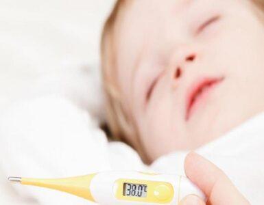 malattie più comuni alla scuola materna