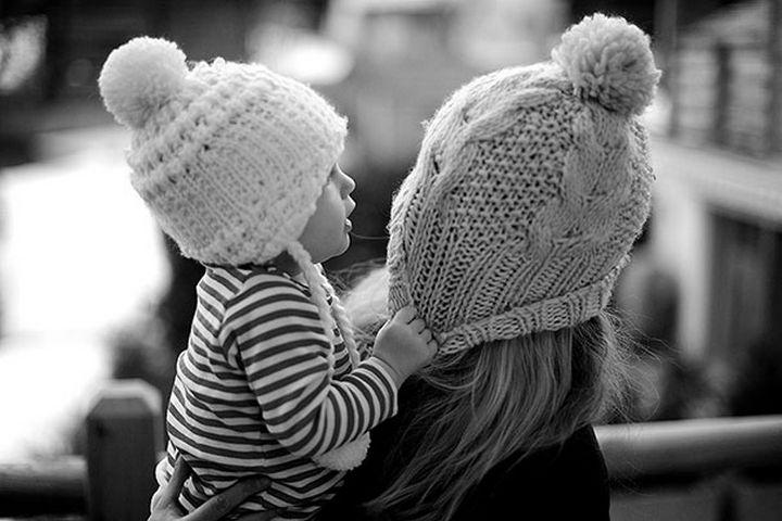 Giocare con i cappelli