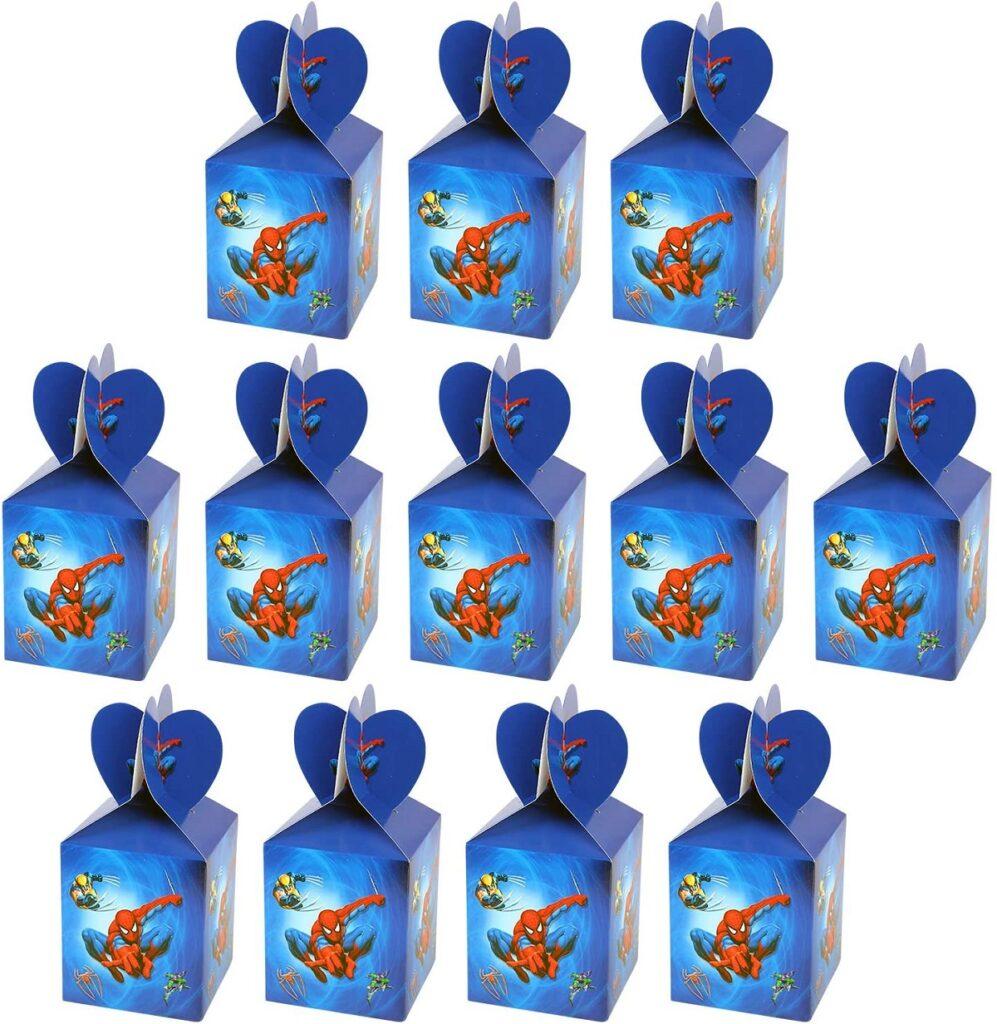 scatoline