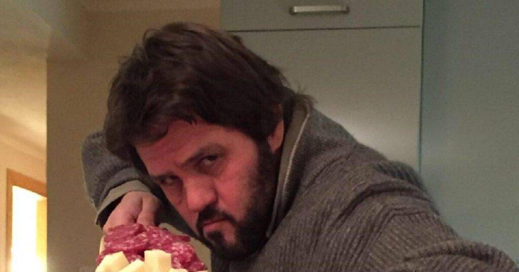 Renato Pozzetto Mammastobene.com