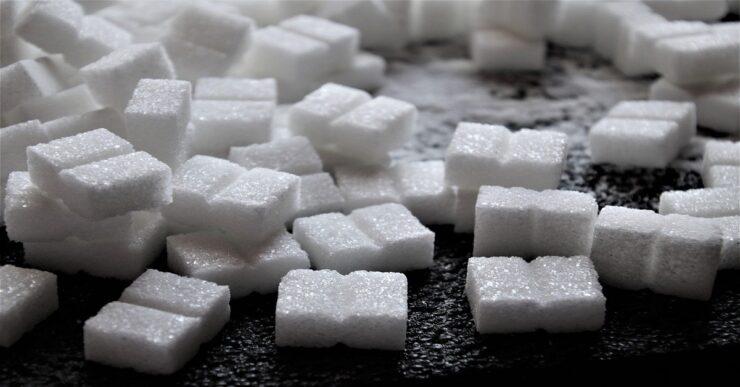 Come ridurre lo zucchero nella dieta dei bambini