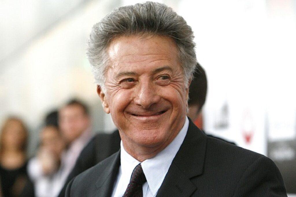 attore hollywood mammastobene.com