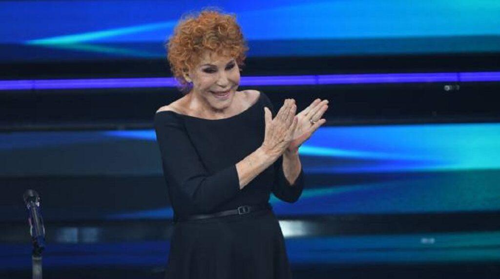 ornella vanoni cantante mammastobene.com