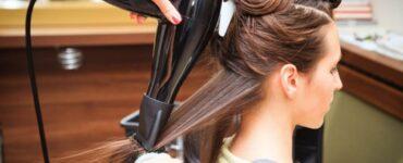 Creare capelli perfetti
