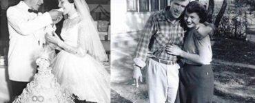 coppia muore a 36 ore di distanza