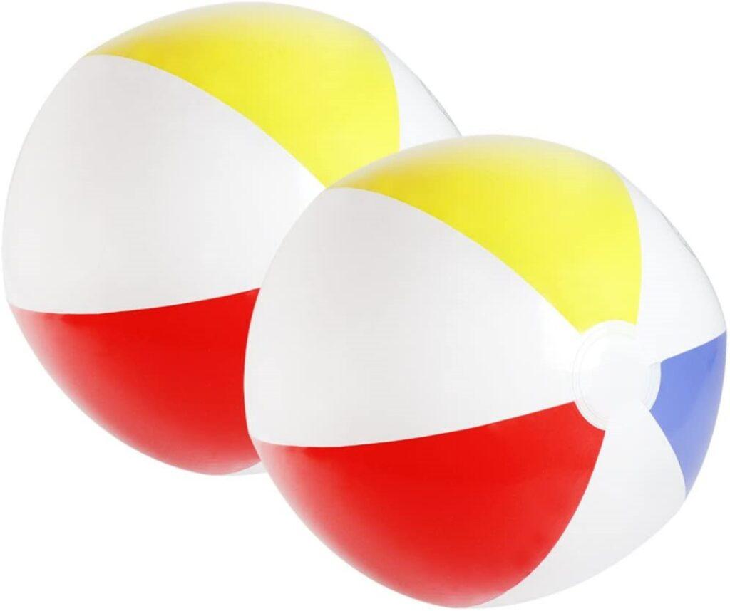 Pallone gonfiabile