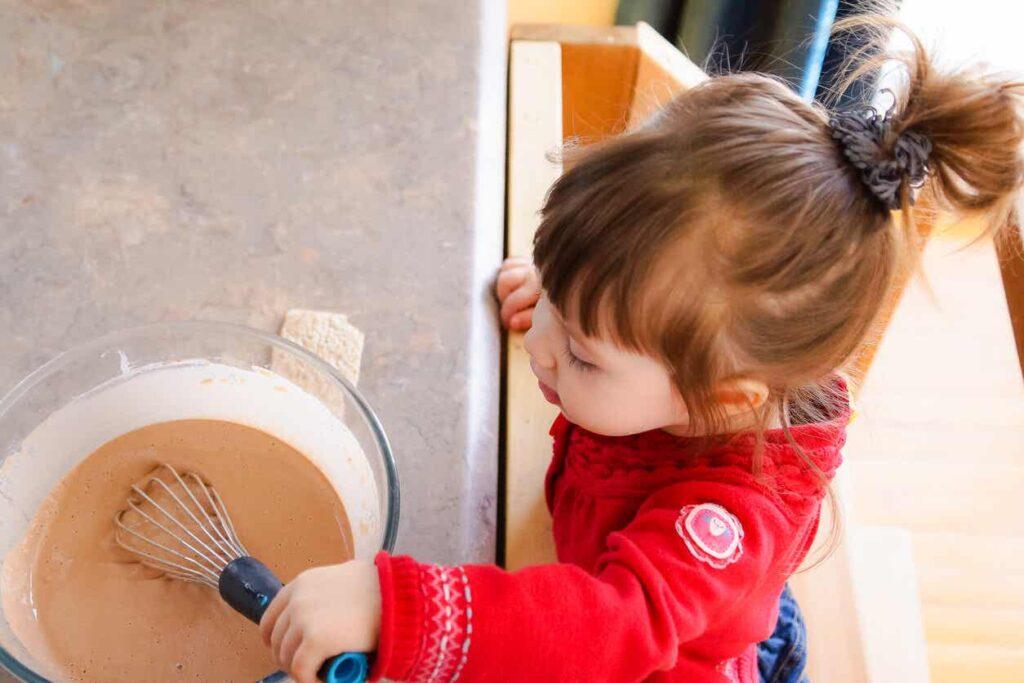 Frasi di Maria Montessori per i genitori