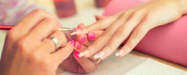 Cosa serve per ricostruire le unghe