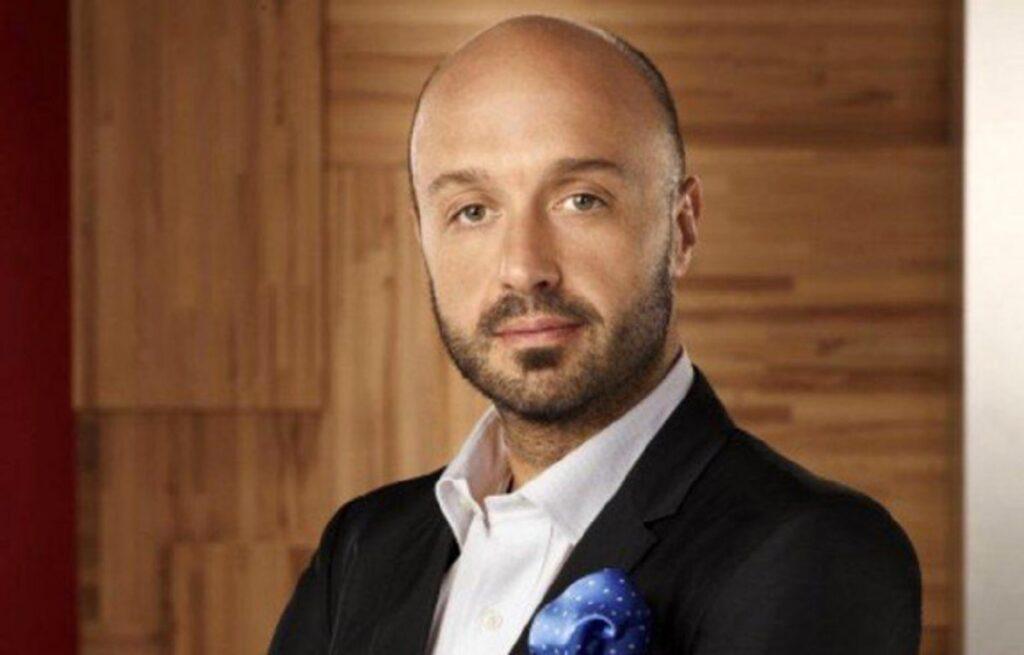 imprenditore italiano mammastobene.com