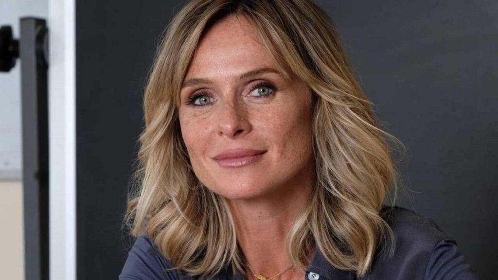 attrice serena autieri mammastobene.com