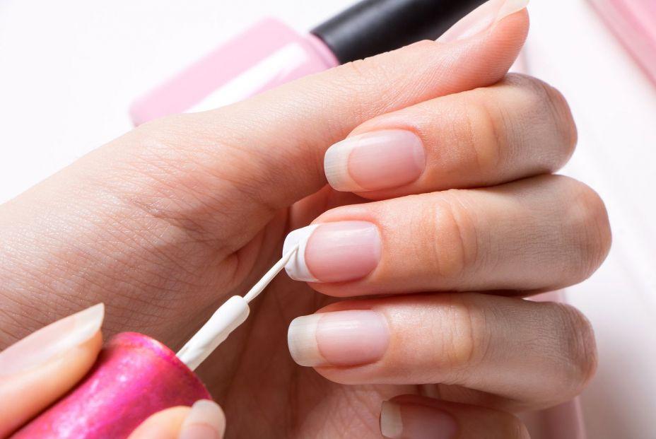 Cosa dobbiamo sapere sulle unghie di mani e piedi