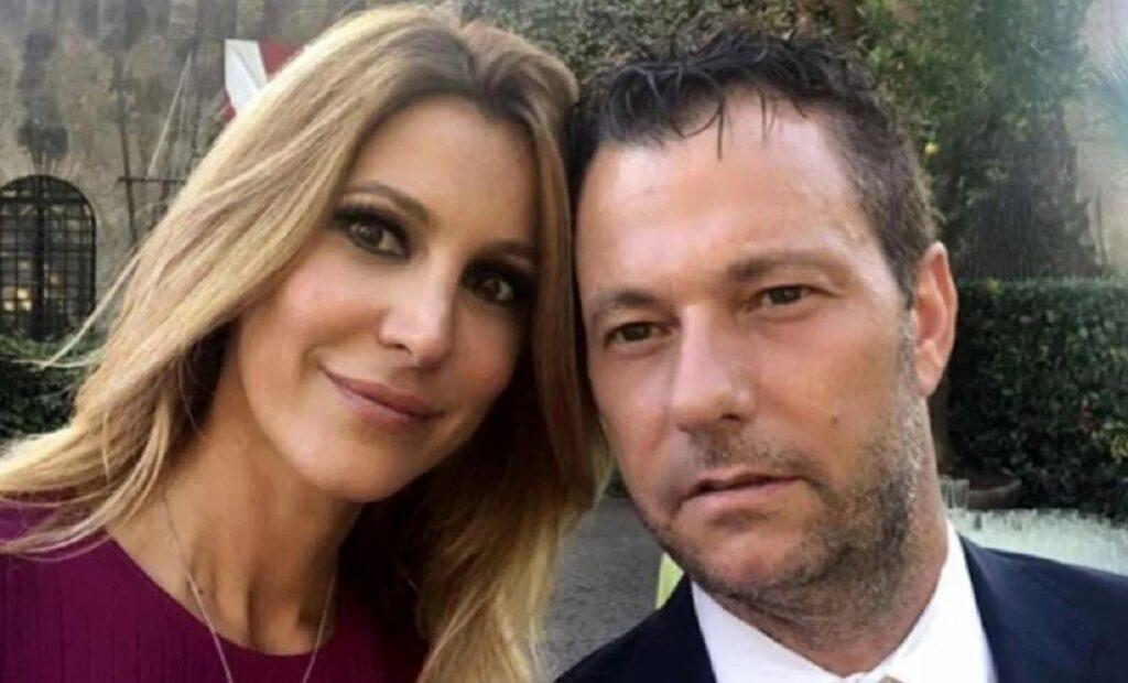 marito adriana volpe mammastobene.com