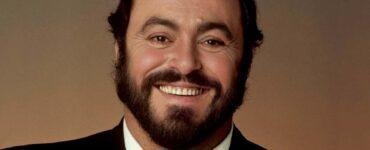 pavarotti luciano mammastobene.com