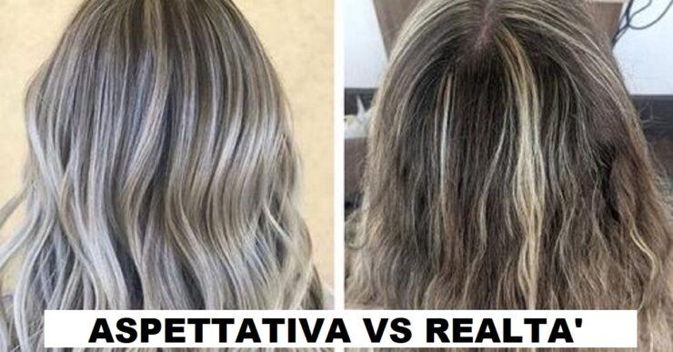 risparmiare sui capelli