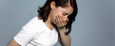Cos'è la emetofobia