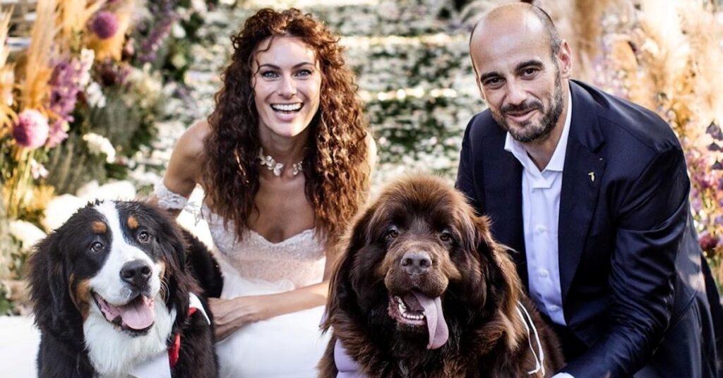 Famiglia Paola Turani