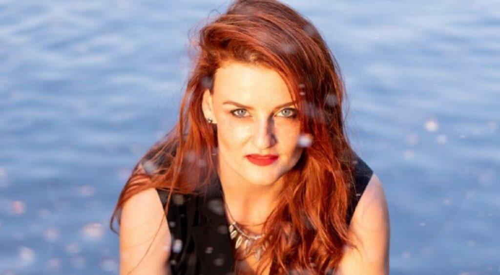 cantante figlia di zucchero mammastobene.com