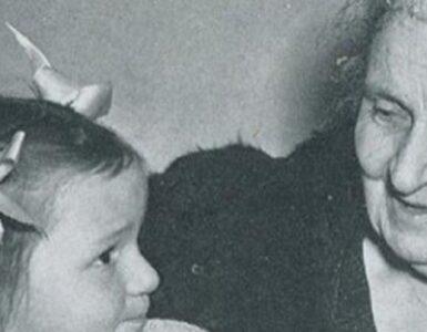 Comandamenti di Maria Montessori per genitori
